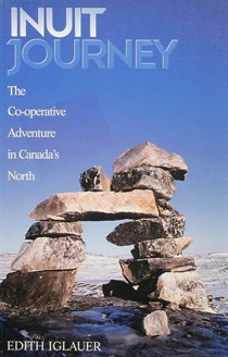 INUIT JOURNEY - 136234