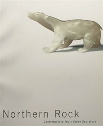 NORTHERN ROCK - 153240