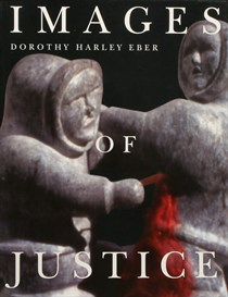 IMAGES OF JUSTICE - 133466