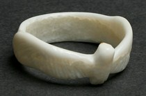 Ivory Ring - 149752