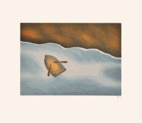 2014 Cape Dorset Print Collection-Inuit Art Print collection-Dorset Print Collection-Cape Dorset collection